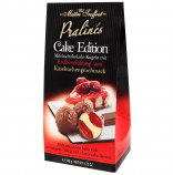 Maitre Truffout Pralinky Cake Edition Cheesecake 148g