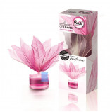Brait Bouquet of leaves Romantic Ruby 50 ml