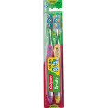 Colgate Twister Medium 2 ks