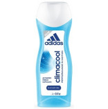 Adidas Climacool Woman sprchový gel 400ml