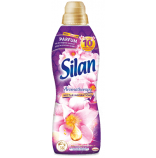 Silan Aromatherapy Nectar Inspirations Orange Oil & Magnolia aviváž 925ml