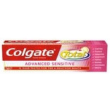 Colgate Total Advanced Sensitive 75 ml