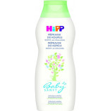Hipp pěna do koupele 350 ml