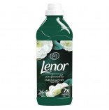 Lenor Parfumelle Emerald & Ivory flower aviváž 780 ml