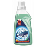 Calgon Gel Hygiene Plus 750ml
