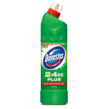 Domestos 24h Pine Fresh 750 ml