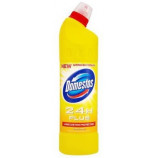 Domestos 24h Citrus Fresh 750 ml