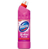 Domestos 24h Pink Fresh 750 ml