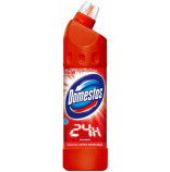 Domestos 24h Red Power 750 ml