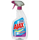 Ajax Anti-Fog Super Effect 500ml