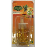 Emblezze Electric Fruit coctail náplň 19 ml