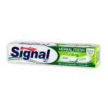 Signal Family Herbal Fresh 75 ml