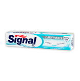Signal Family Daily White 75 ml