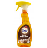 Brait Multi Wood Cleaner sprej 500ml
