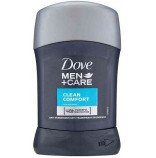 Dove Men+ Care Cool Fresh deostick 50ml