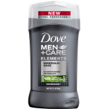 Dove Men+ Care Elements Minerals + Sage deostick 50ml