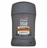 Dove Men+ Care Elements Talc Mineral + Sandalwood deostick 50ml