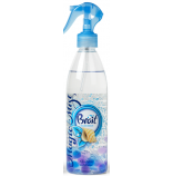 Brait Magic Mist air osvěžovač vzduchu Ocean Breeze 425 g