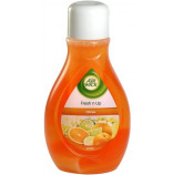 Air Wick Fresh n Up citrus osvěžovač vzduchu 375 ml