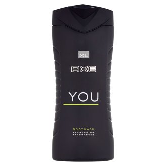 Axe You sprchový gel 250 ml