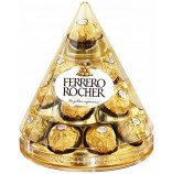 Ferrero Rocher Exclusive pyramida 212,5 g