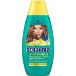 Schauma Wonderfull šampon 400 ml